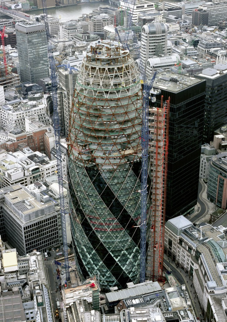 Gherkin building speed dating - Chatweb Sexy on